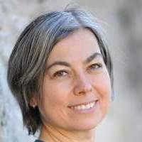 Andrea Kneis